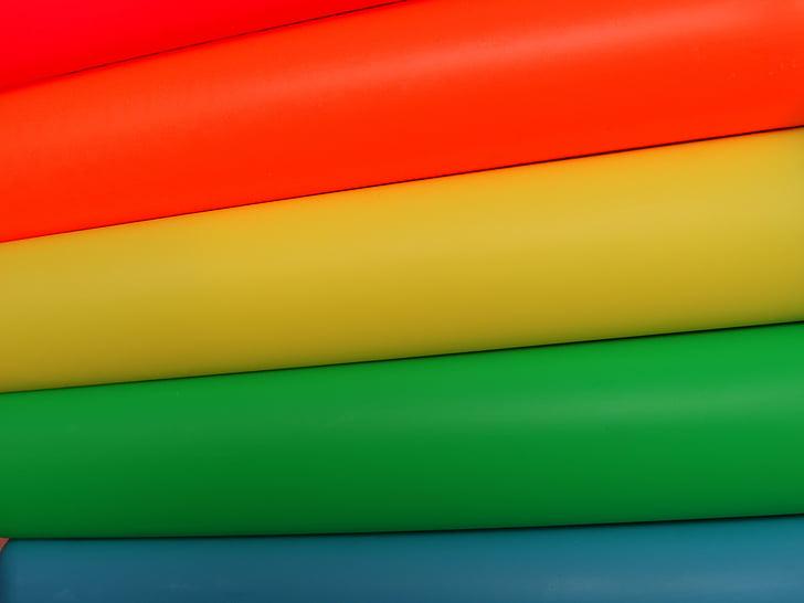 цвят, цветни, светъл, много цветни, фонове