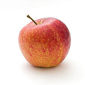 jabuka, hrana, voće, zdrava ishrana, hrana i piće, svježinu, jabuka - voće