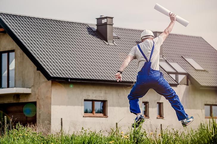 building, joy, planning, plans, professional, employee, builder