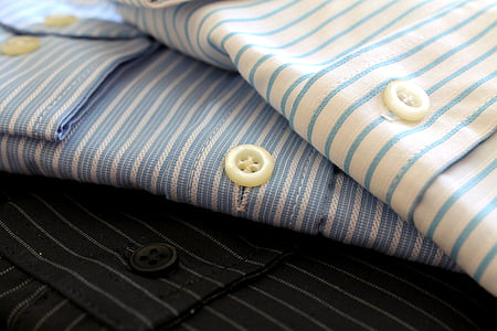 samarretes, camises socials, roba, camises masculí, samarretes de cotó, roba masculina