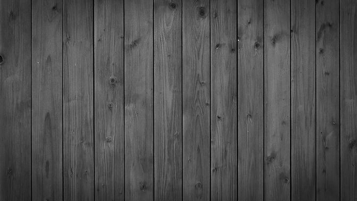 træ, væg, baggrund, tekstur, struktur, træ væg, korn
