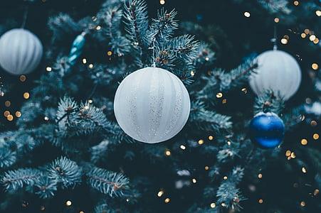boles de Nadal, decoració de Nadal, ornaments de Nadal, arbre de Nadal, decoració