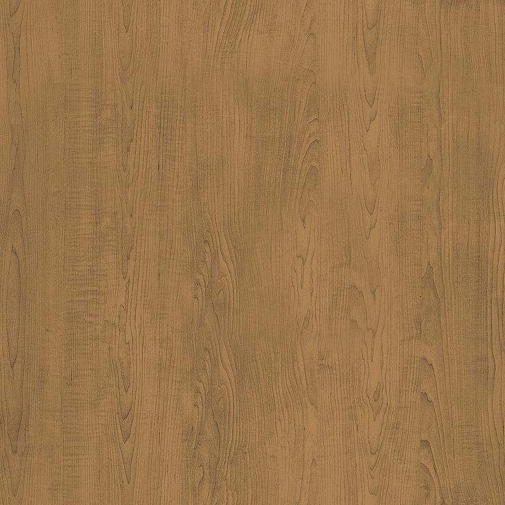 gỗ, kết cấu, cũ, gỗ - tài liệu, nguồn gốc, Mô hình, tài liệu