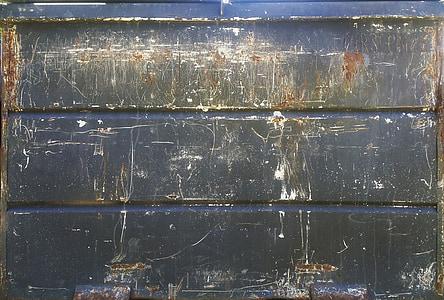 pozadie, textúra, kov, Rust, Grunge, oceľ, kovové textúry