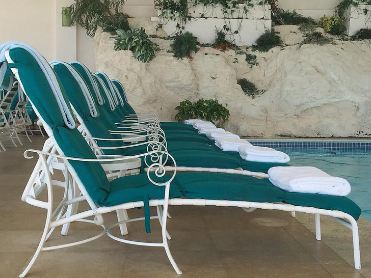 lüks, Spa, Sağlık, gevşeme, Güzellik spa, otel, Resort