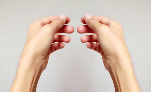hands, giving, give, human, assistance, person, fingers