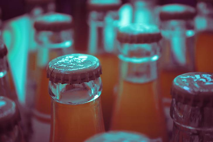 gėrimai, gėrimas, gėrimai, ne žmonės, uždarose patalpose, detalus vaizdas, gerti stiklo