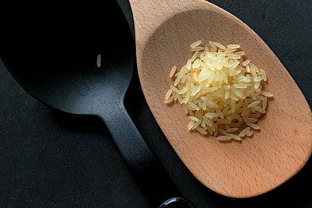 arròs, Cullera, arròs de cullera, menjar, aliments, plat d'arròs, beneficiar-se de