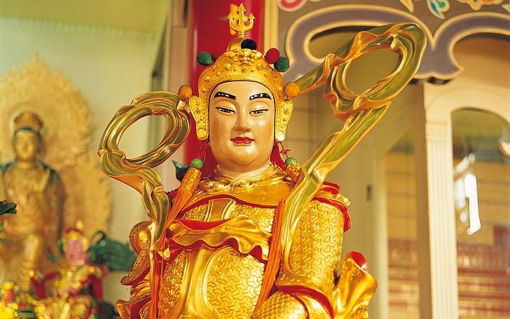 art xinès, decoració xinesa antiga, disseny xinès, l'arquitectura xinesa, estructura xinès, temple xinès, budisme
