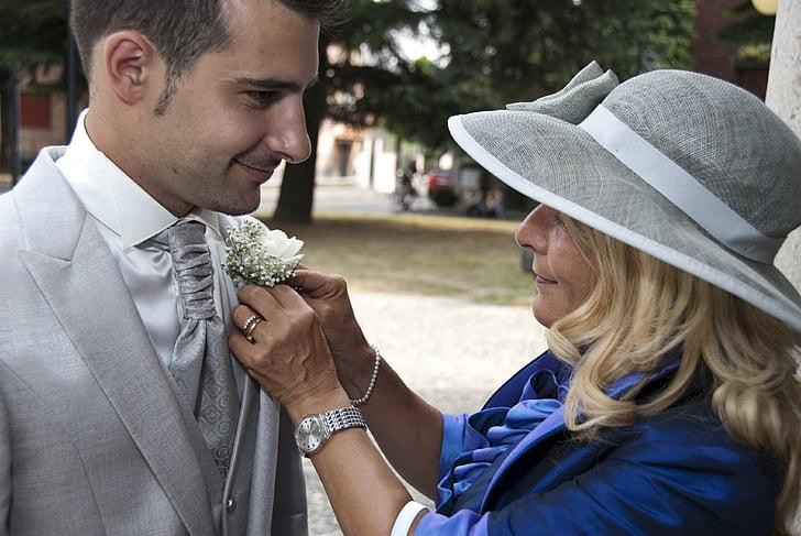 marriage, groom, wedding, bride, love, romance, white dress