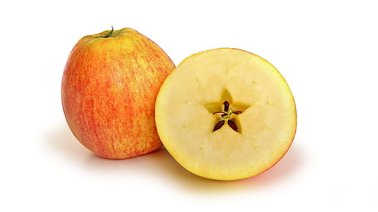 애플, 사과, 과일, 과일, 음식과 음료, 건강 한 식습관, 음식