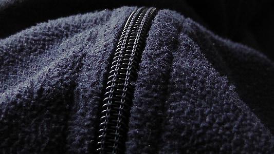 邮编, 织物, 夹克, 紫色, 纺织品, 连衣裙, 服装