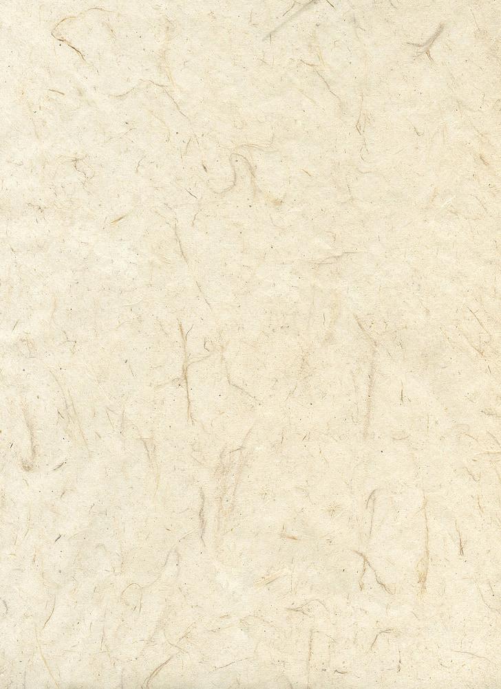 paber, eripaberit, käsitsi valmistatud paber, taustad, tekstureeritud, vana, papp