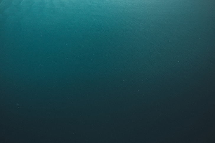 ocean, sea, water, aerial, view, backgrounds, abstract