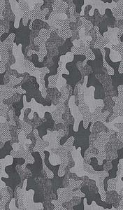 posteljina, Čamo, tkanina