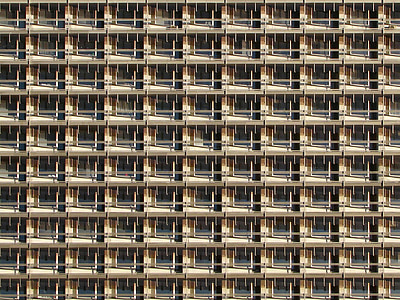 building, house, building construction, windows, buildings, architecture, similarity