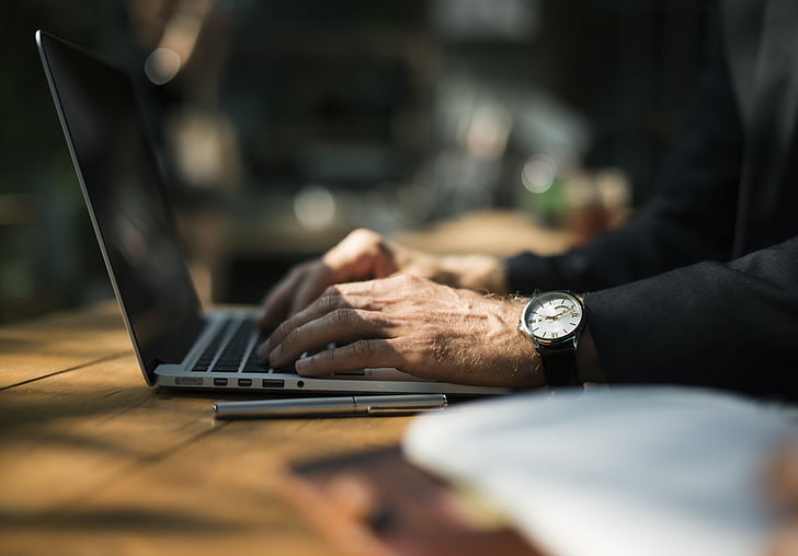 break, business, cafe, coffee shop, communication, connection, hands