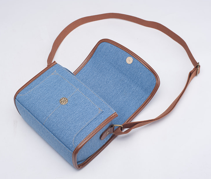 camera bag, scene, package, fashion