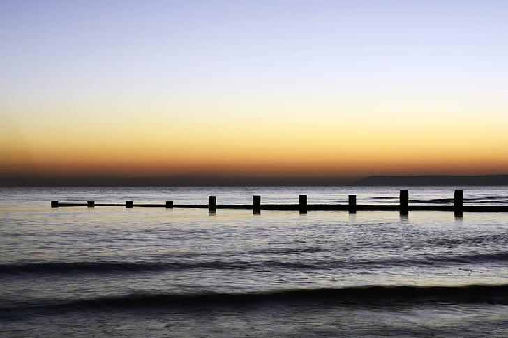 klusums, relaksējoša, joga, atpūsties, atpūta, Meditācija, veselības