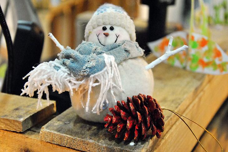 jõulud, Xmas, ornament