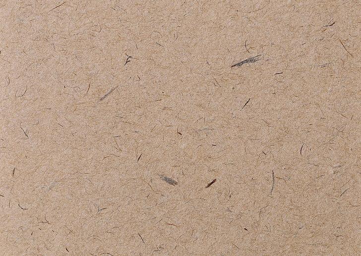 paber, tekstuur, pruun, taust, taustad, loodus, liiv