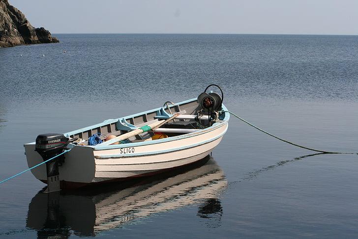 Brodovi i čamci - Page 36 Boat-fishing-water-marine-preview