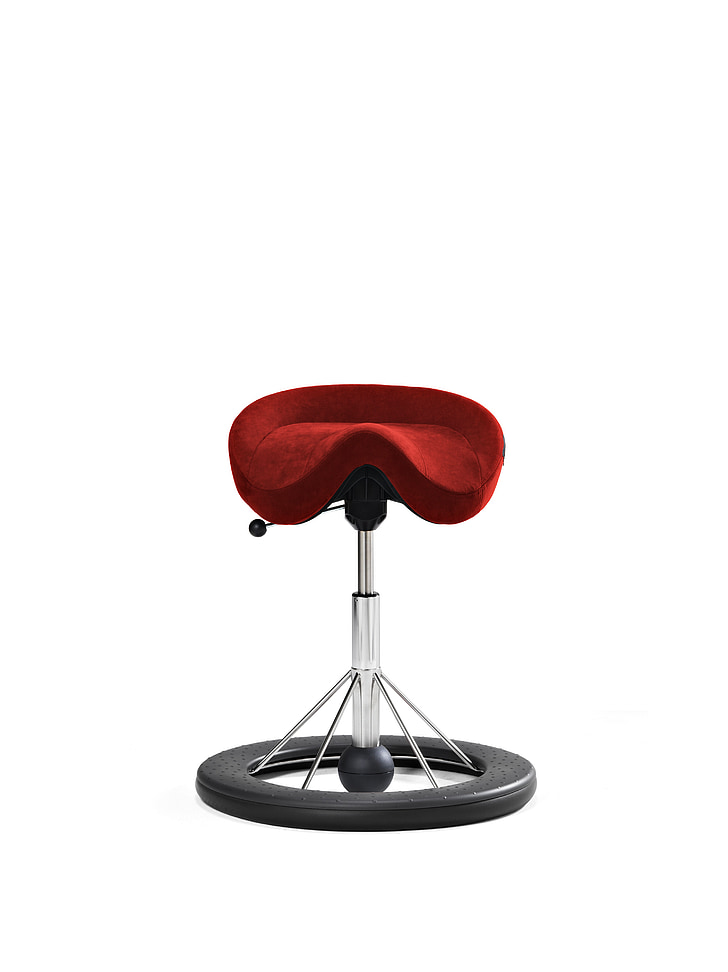 office chair, furniture, design, comfortable, seating, business, modern