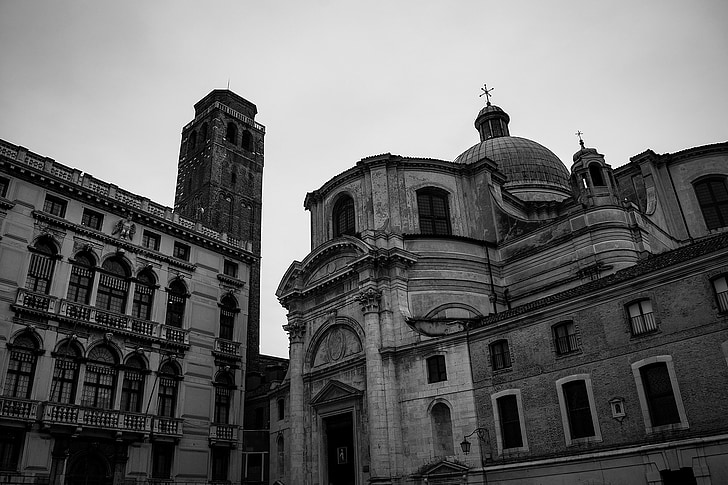 church, buildings, city, wallpaper, architecture, chapel, historical heritage