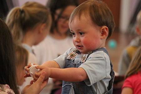 child, boy, toddler, preschooler, play, kindergarten, preschool children