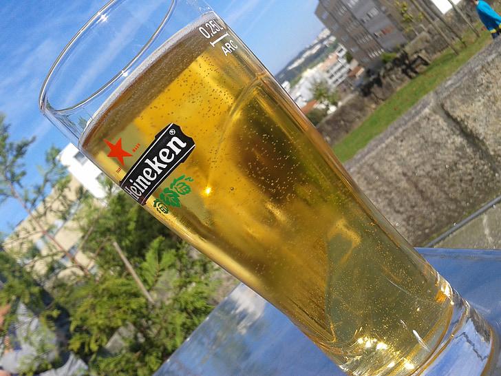 맥주, 잘, 행복, 웰빙