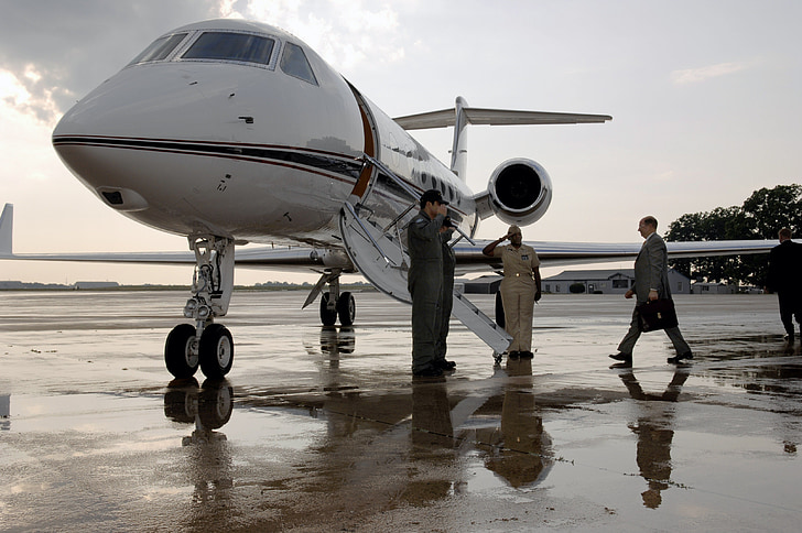 business aircraft, executive, travel, private, airport, jet, airplane