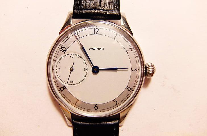 reloj, reloj de pulsera, que indica el tiempo, relojes, para hombre, relojes de pulsera, reloj