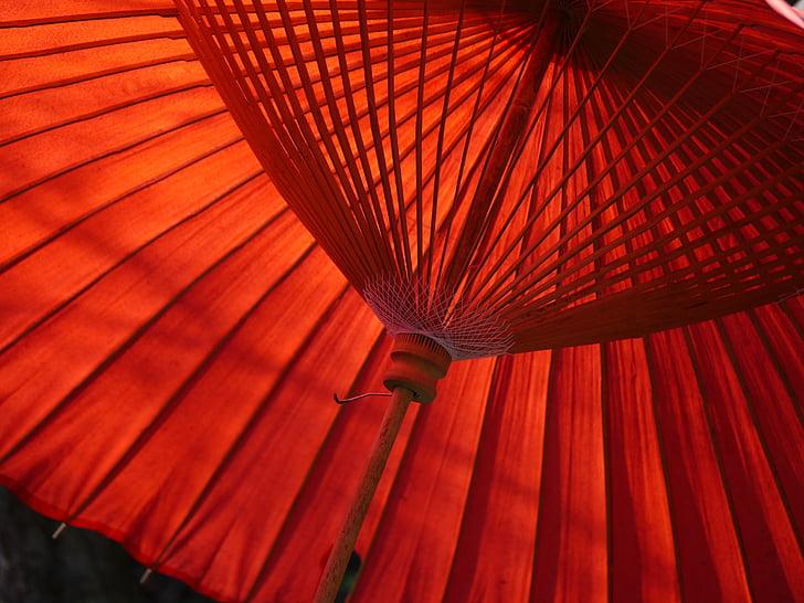 japan, umbrella, tea, k, bangasa white, cultures, asia