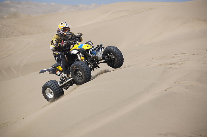 atv, sport, racing, sports display, sporting event, competition, sports