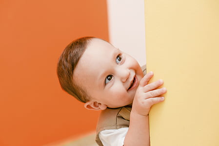 people, kid, child, cute, happy, smile, enjoy