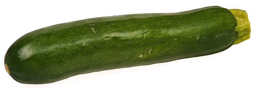 zelenjavo, vitamini, prehrana, hrane, jesti, kuhanje, sestavine