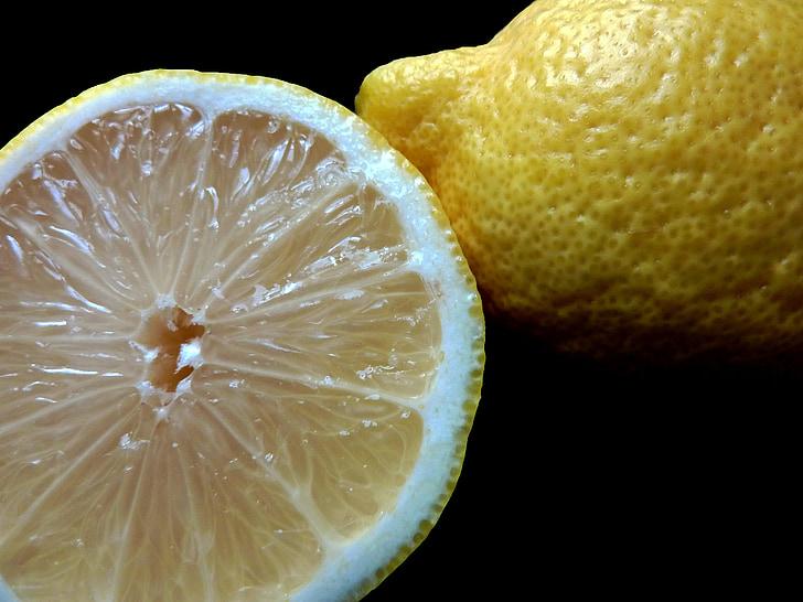 sucoses, Agra, fruits tropicals, fruites tropicals, vitamina, vitamina c, ric en vitamines
