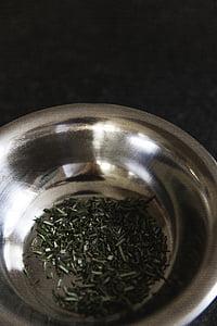 timijan, začimba, zeliščnih rastlin, rastlin, zelišča, Zelišča za čaj, narave