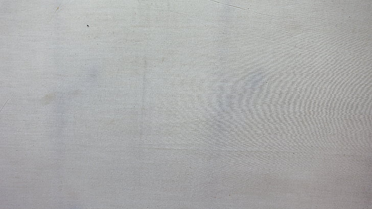 pozadie, textúra, dizajn, vrstva, handričkou, textílie