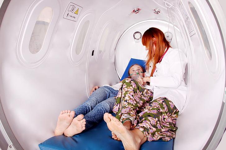 metge, pacient, et beneeixi, Oficina, consulta mèdica, Consulta, diagnòstic
