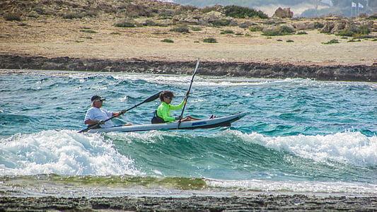 canoe kayak, sport, water sport, activity, adventure, vacation