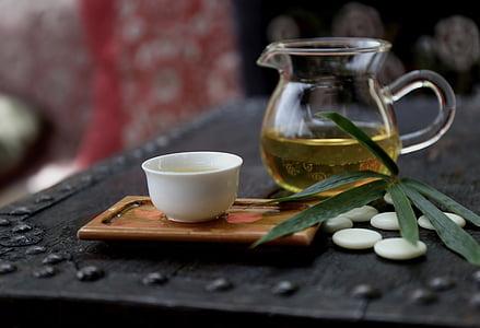 go, tea, leisure, cup, food, tea - Hot Drink, drink