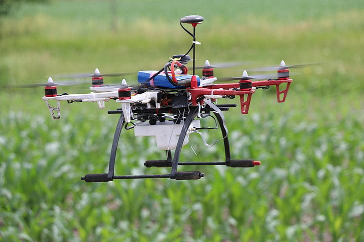 κηφήνας, UAV, τεχνολογία, εναέρια, αεροσκάφη, μη επανδρωμένα, απομακρυσμένη