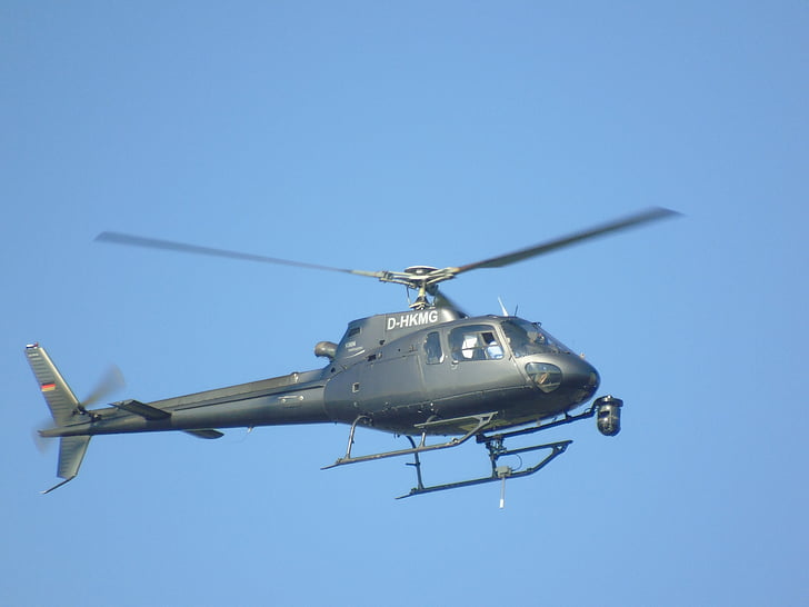 helicopter, camera helicopter, camera, film, about meeting helicopter, transmission
