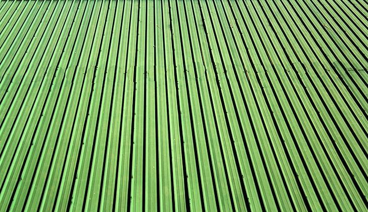 zelený pruh pozadia, zelený pruh, pozadie, Zelená, prúžok pozadia, zelené pozadie, prúžok
