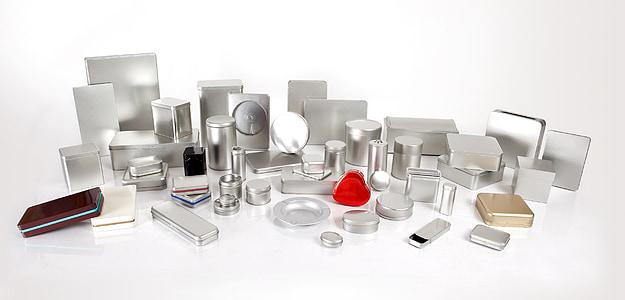 plekkpurgid programm, metallist purgid tarnija, tootmise stantsimine, metallist joogipakendi, valgeplekk-pakendid