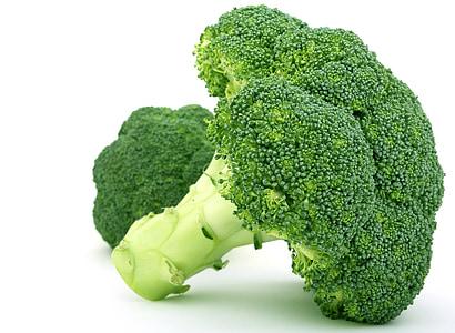 sự thèm ăn, bông cải xanh, brocoli broccolli, calo, Dịch vụ ăn uống, đầy màu sắc, dạy nấu ăn