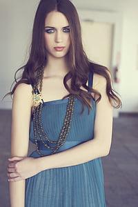 girl, pretty, model, fashion, attractive, beauty, beautiful woman