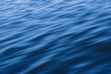 blau, oceà, fons, l'aigua, Mar, natura, Marina
