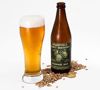 obrt pivo, pivo, pivovara, mikro pivar, Osvježavanje, pivo, pub